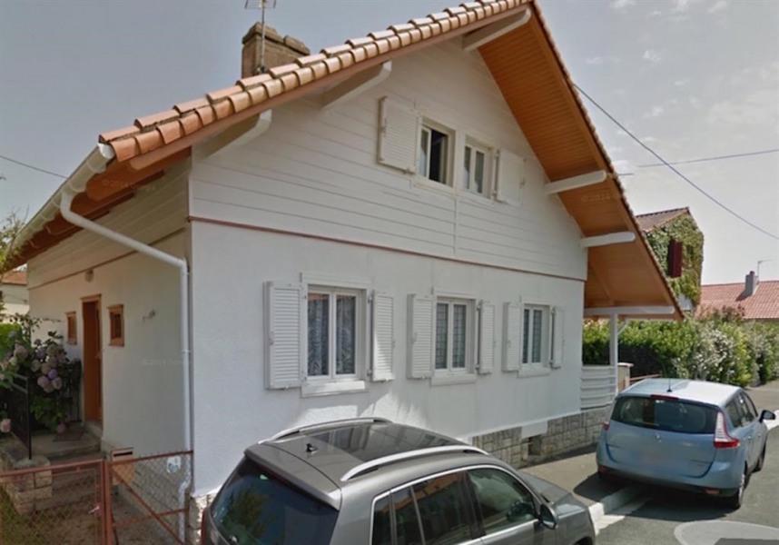 Maison pour 8 pers., Royan