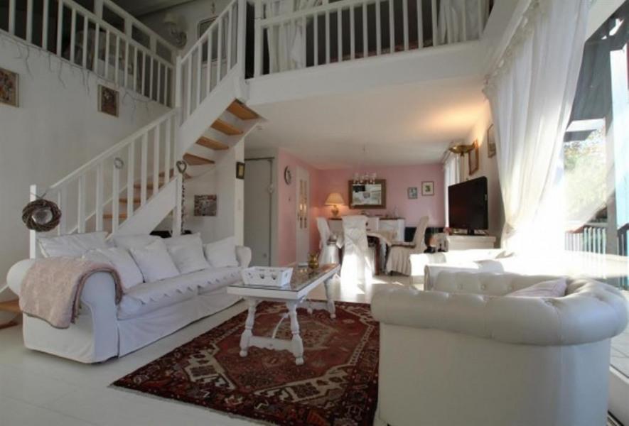 Ferienwohnungen Ascain - Wohnung - 4 Personen - Gartenmöbel - Foto Nr. 1