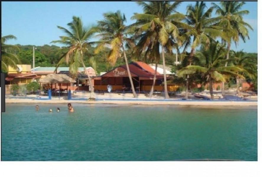 Location vacances Diégo-Suarez -  Appartement - 4 personnes - Lecteur DVD - Photo N° 1
