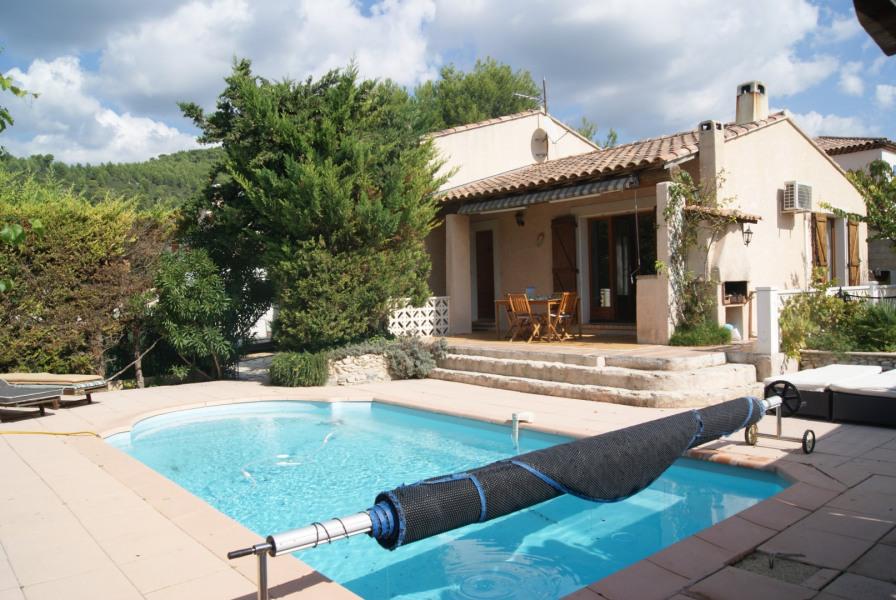 TYPE 1 de 40m² avec accès piscine toute la journée et  en collaboration avec les propriétaires en soirée