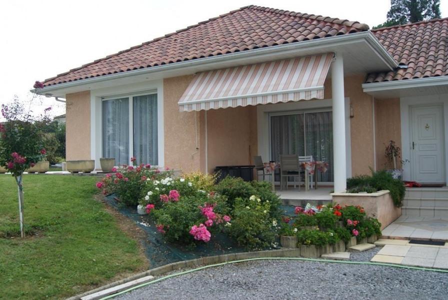 Appartement pour 2 pers. avec internet, Salies-de-Béarn