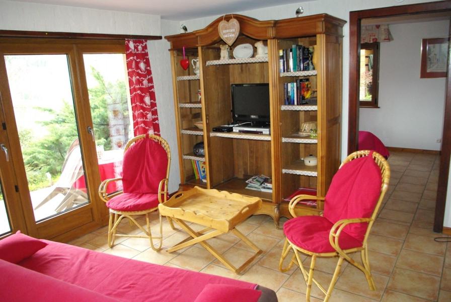 gite lalaye 67 bas rhin 75m2 6 pers amivac. Black Bedroom Furniture Sets. Home Design Ideas