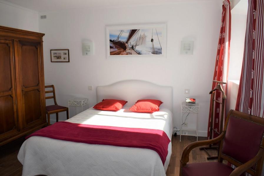 Location vacances Trégastel -  Appartement - 4 personnes - Fer à repasser - Photo N° 1