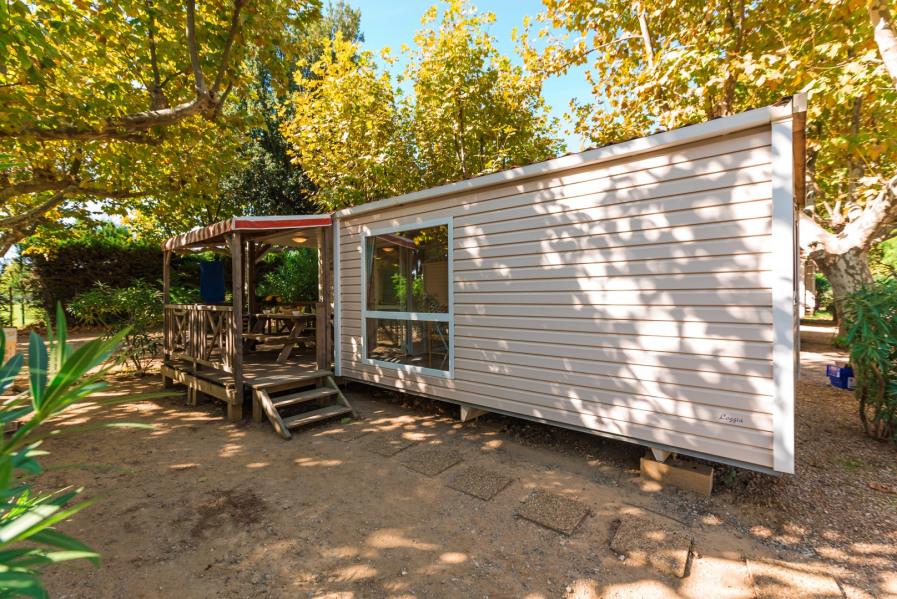 Location vacances Alénya -  Maison - 6 personnes -  - Photo N° 1