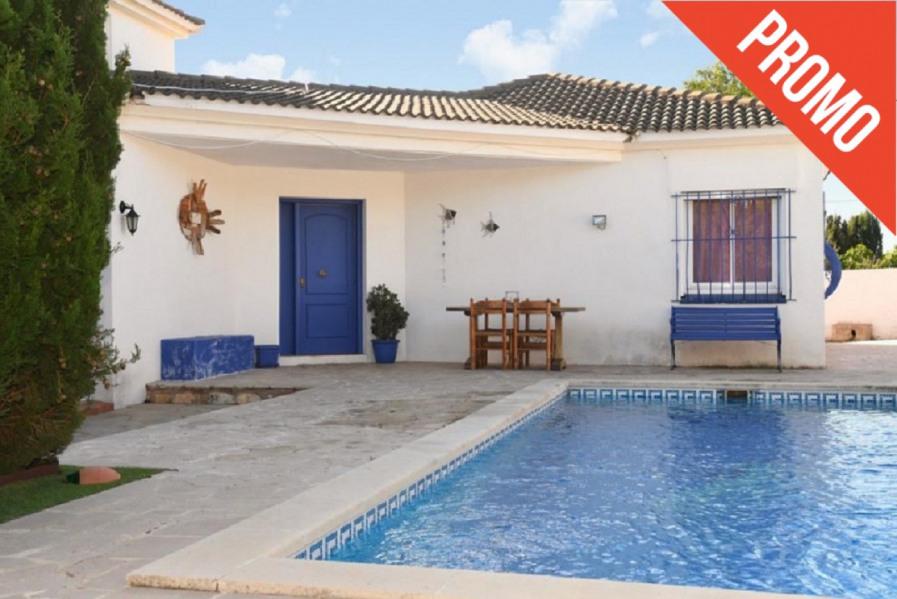 Maison De Vacances A L Ametlla De Mar En Catalogne Pour 12 Pers