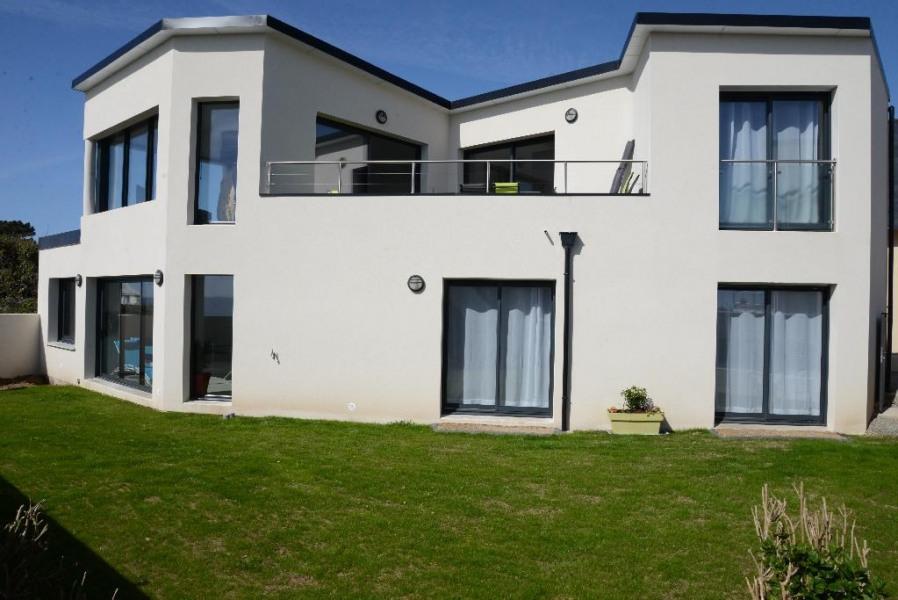 Maison de vacances à Le Conquet, en Bretagne pour 7 pers