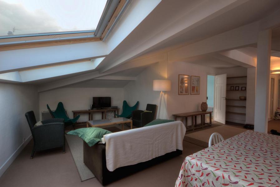 Alquileres de vacaciones Saint-Jean-de-Luz - Apartamento - 6 personas -  - Foto N° 1