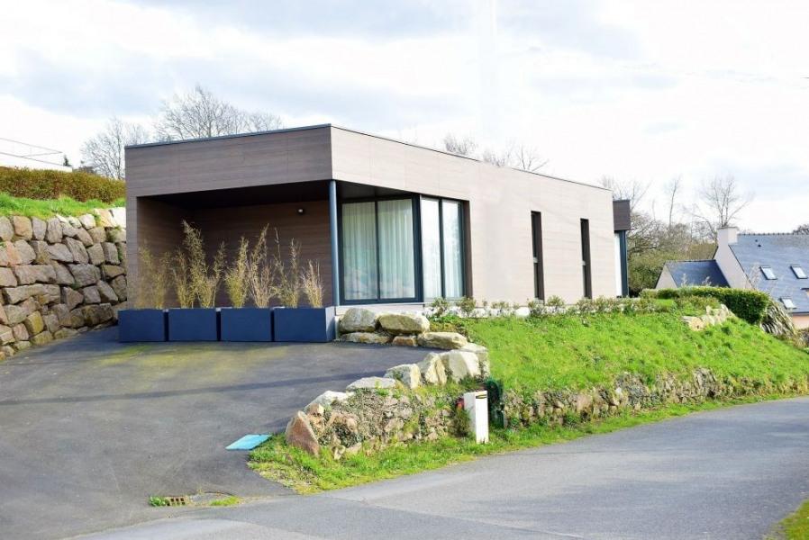 N°465 Maison neuve de plain-pied avec WIFI classée 3 étoiles.