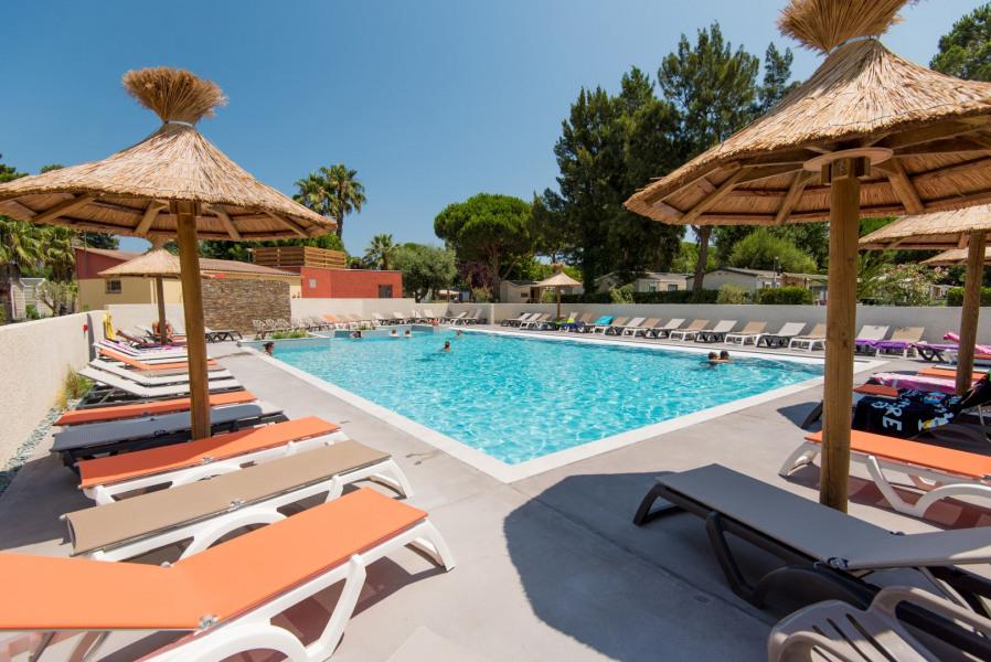 Location vacances Argelès-sur-mer -  Maison - 8 personnes -  - Photo N° 1