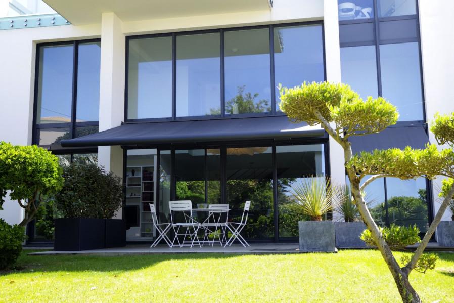 Alquileres de vacaciones Royan - Apartamento - 4 personas - Levantar - Foto N° 1