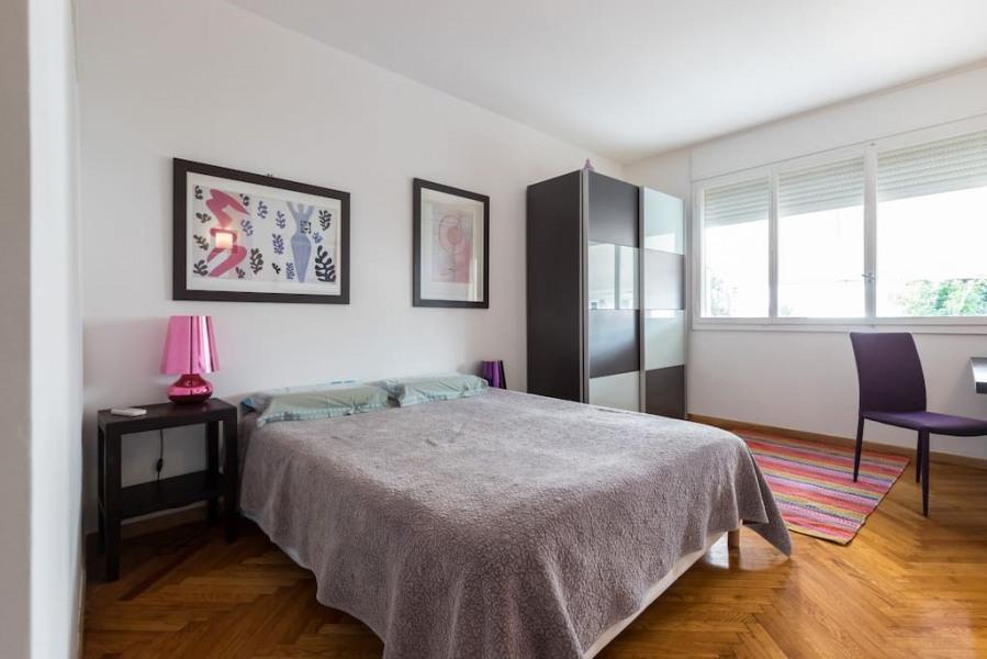 Location vacances Nice -  Appartement - 6 personnes - Télévision - Photo N° 1