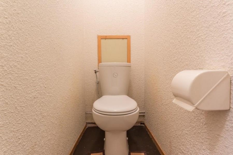 Appartement 2 pièces 5 personnes (RTE13)