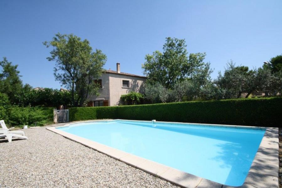 Magnifique Villa 7 chambres idéale pour 3 familles