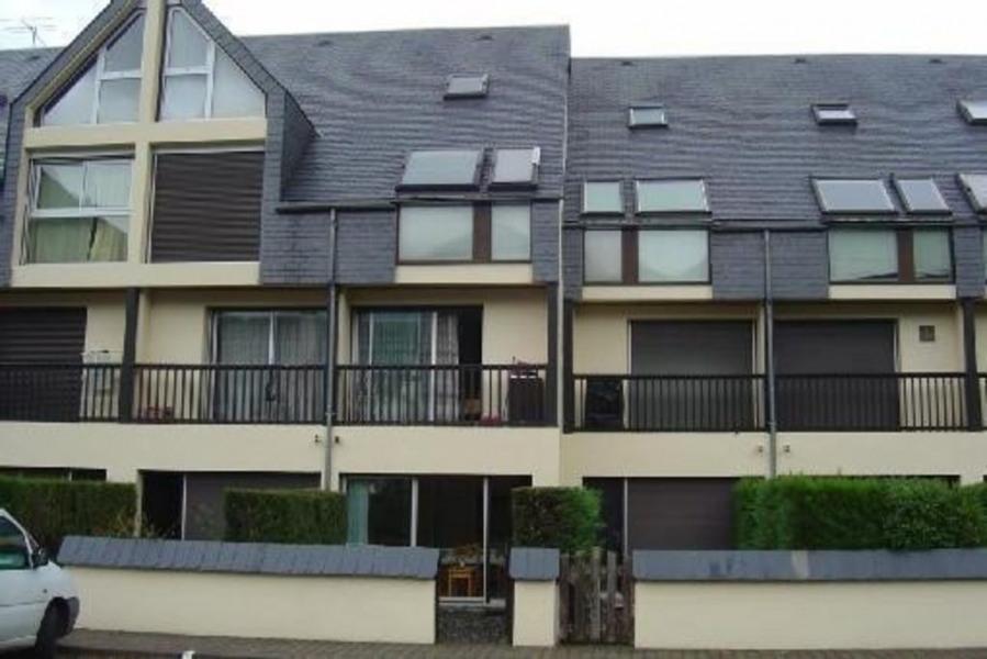 St Lary Soulan -Vielle Aure, Appartement lumineux en RDC + courette fermée exposée plein sud, quartier calme.