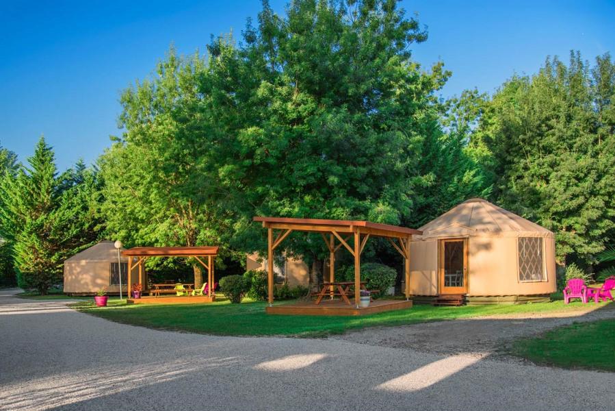 Maison à Lauzerte pour 4 personnes (24m2) - 90615478 | SeLoger Vacances