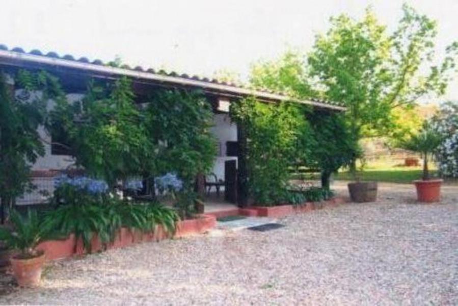 Appartement pour 5 personnes à  la Plaine du Nebbio
