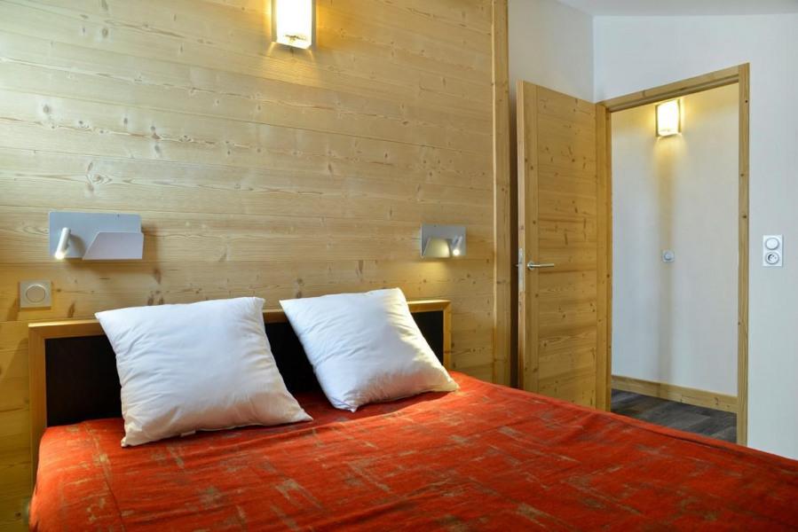 Appartement 3 pièces 6 personnes (524)