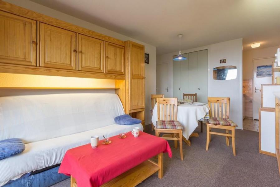Appartement 2 pièces 5 personnes (0405)