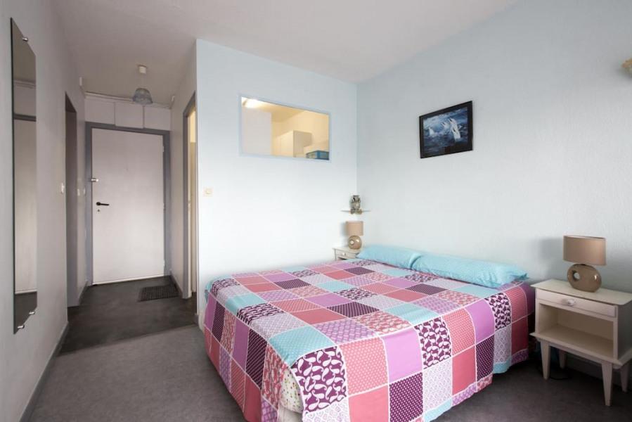 Location vacances Dax -  Appartement - 3 personnes - Jeux de société - Photo N° 1