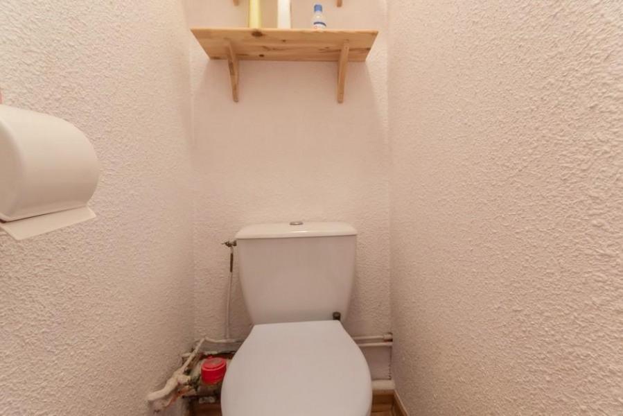Appartement 2 pièces coin montagne 6 personnes (0109)