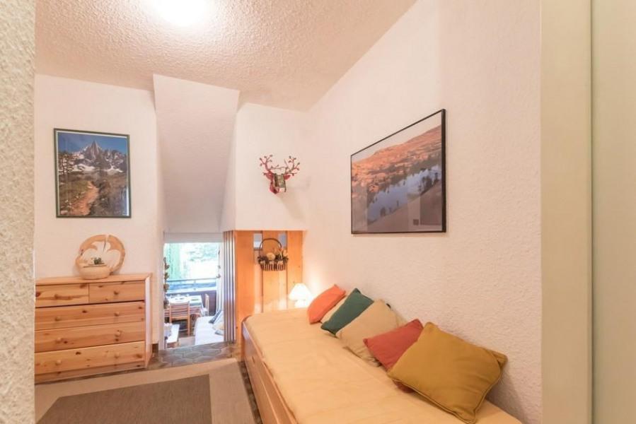 Appartement 2 pièces coin montagne 6 personnes (054)