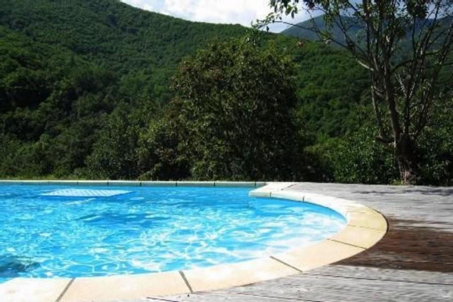 Location vacances Céret -  Maison - 6 personnes -  - Photo N° 1