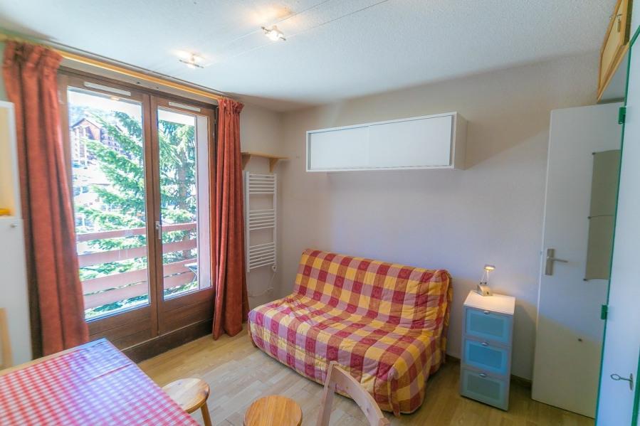 Location vacances Risoul -  Appartement - 4 personnes - Ascenseur - Photo N° 1