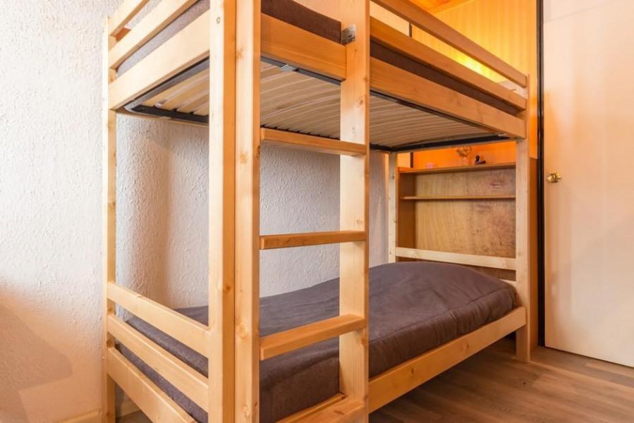 Appartement 2 pièces 6 personnes (234)