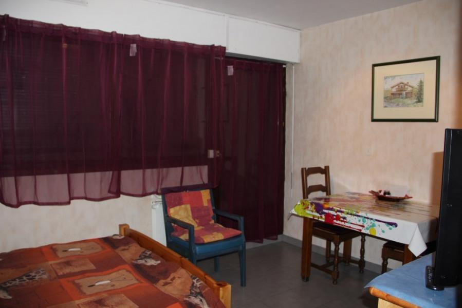 AIX LES BAINS SAVOIE Studio pour curistes ou vacanciers