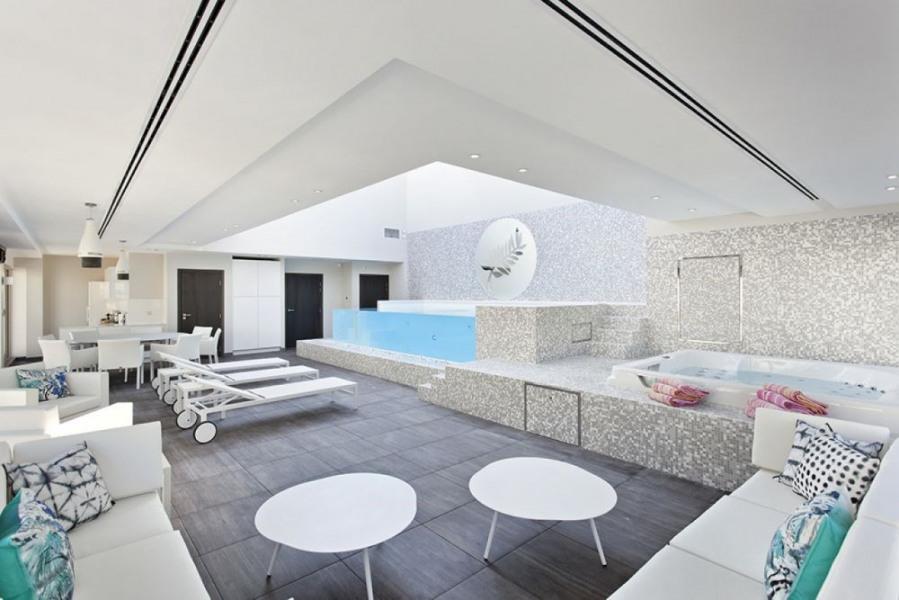squarebreak, Luxueux appartement en plein centre de Cannes
