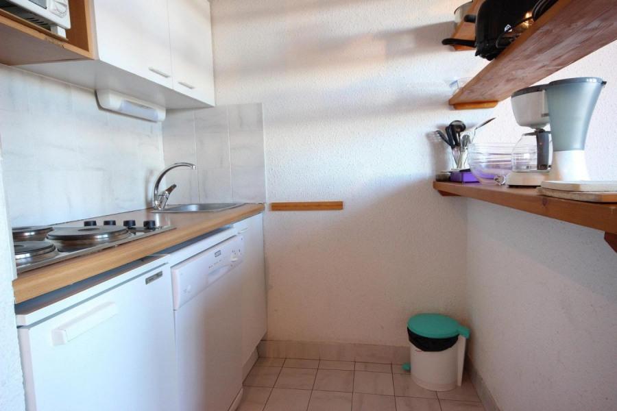 Appartement 2 pièces coin montagne 7 personnes