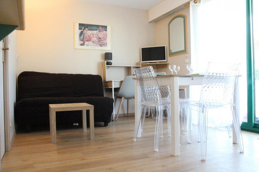 Location vacances La Rochelle -  Appartement - 3 personnes - Aspirateur - Photo N° 1