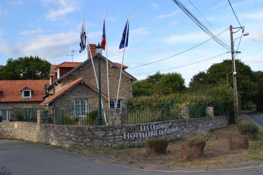 Mobil Home pour 5 pers. avec piscine, La Baule-Escoublac