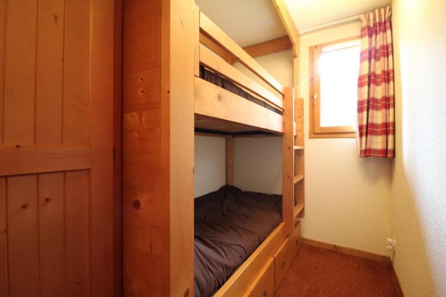 Appartement 3 pièces 6 personnes (209)