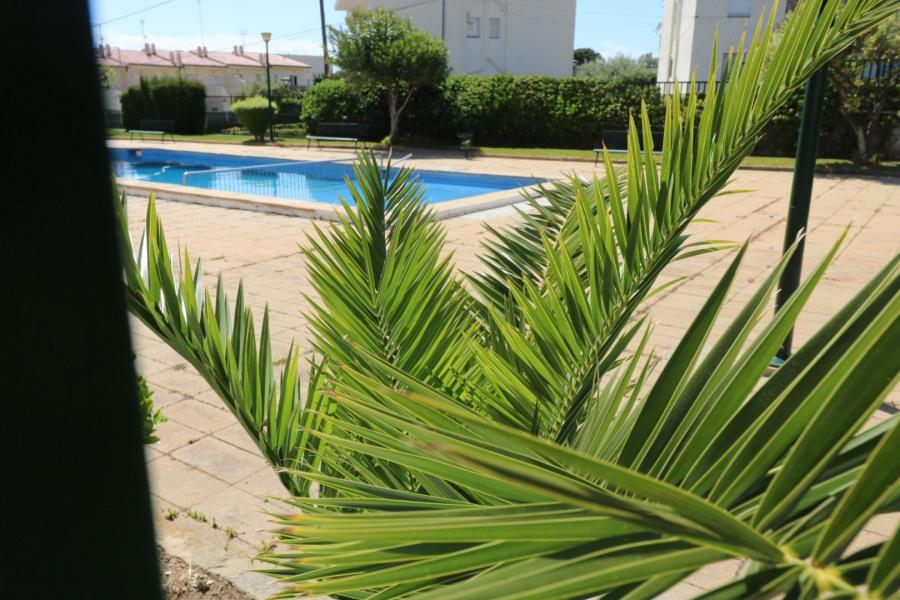MAS OLIVA, LISBOA 29 Apt résidence avec piscine