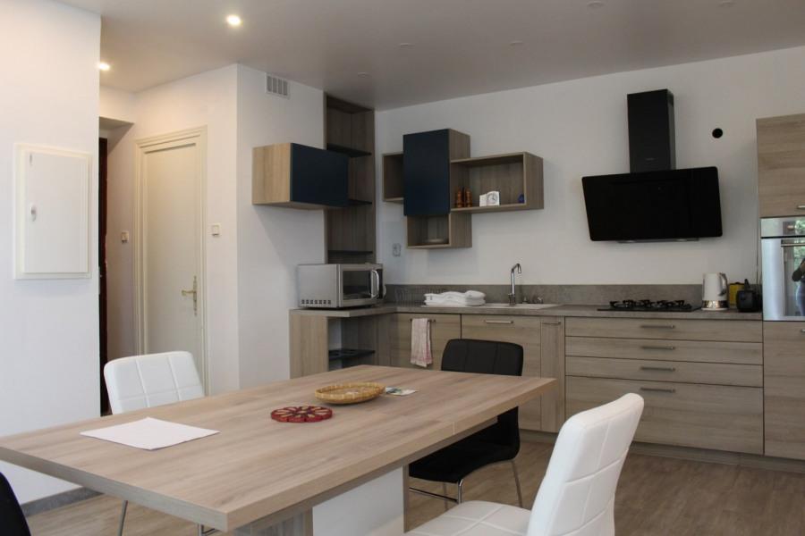 Appartement 4 couchages LA BAULE