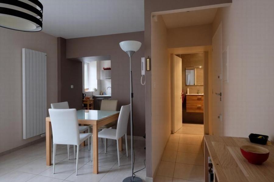 Appartement pour 2 pers., Rodez