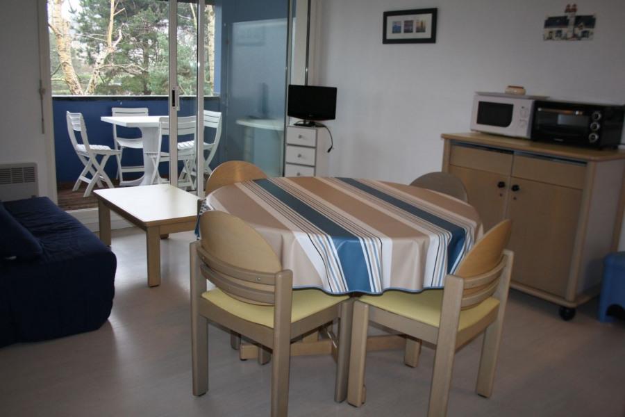 Ferienwohnungen Arzon - Wohnung - 4 Personen - Waschmaschine - Foto Nr. 1