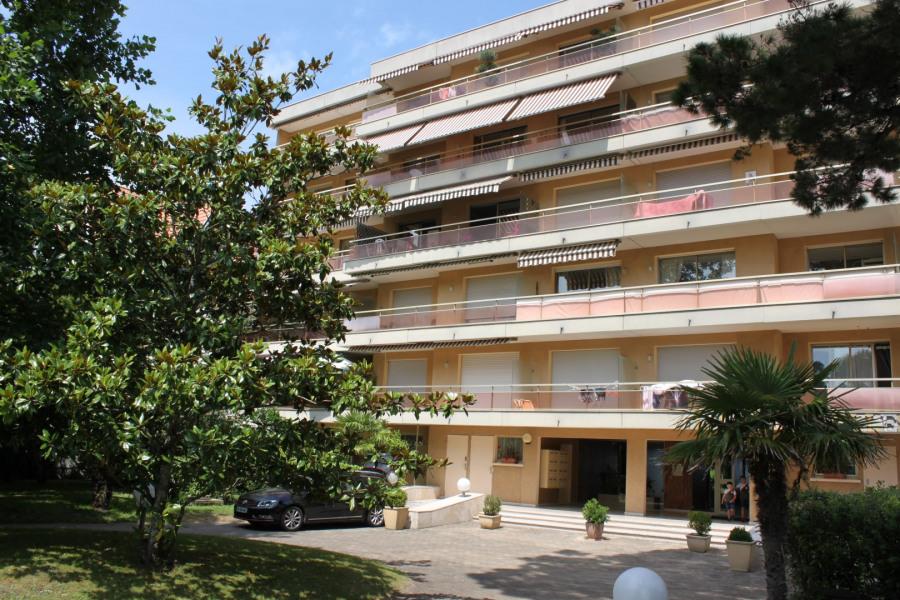 Ferienwohnungen Arcachon - Wohnung - 4 Personen - Grill - Foto Nr. 1