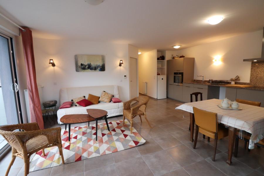 Ferienwohnungen Annecy - Wohnung - 6 Personen -  - Foto Nr. 1
