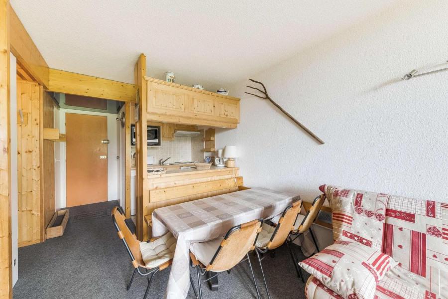 Appartement 2 pièces 6 personnes (205)