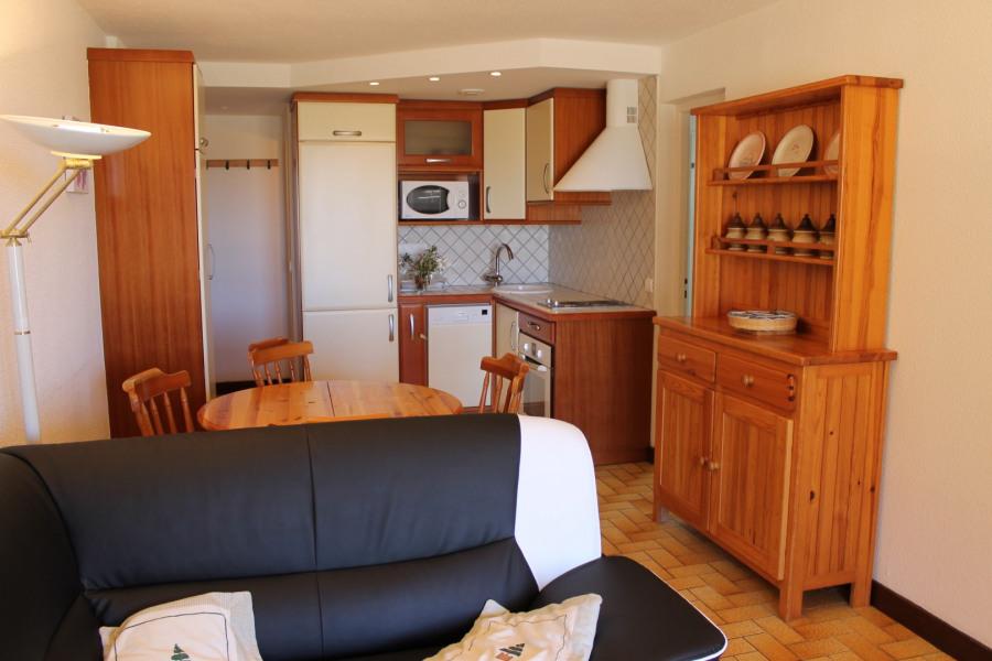 Affitti per le vacanze Lacanau - Appartamento - 4 persone - Mobili da giardino - Foto N° 1