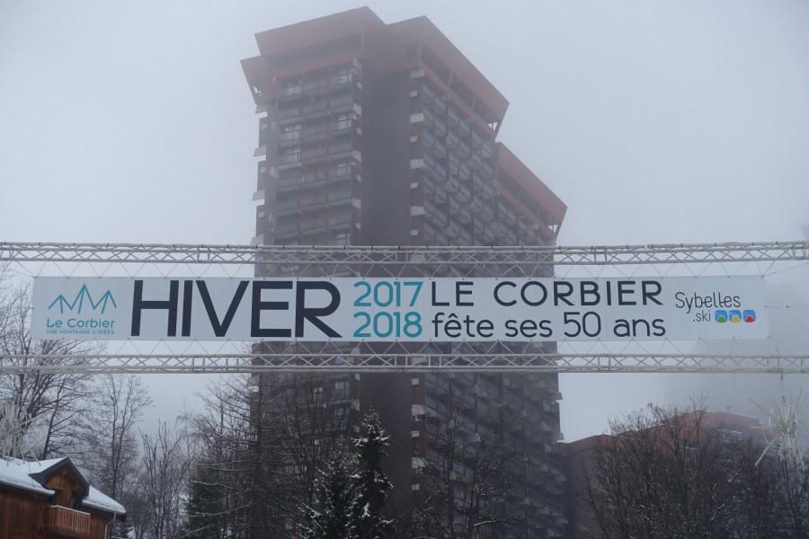 50 ANS DE LA STATION