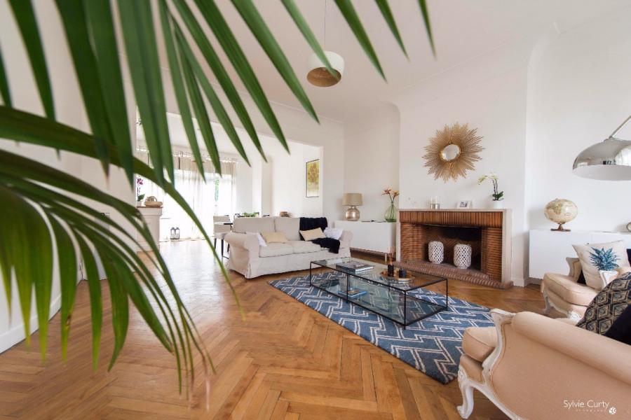 Location vacances La Rochelle -  Maison - 12 personnes -  - Photo N° 1