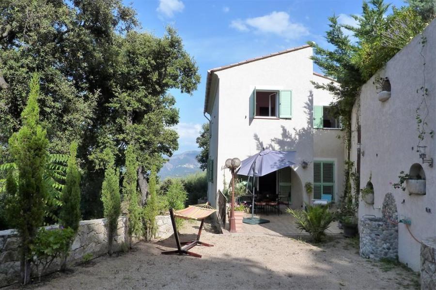 Villa pour 6 pers., L'Île-Rousse