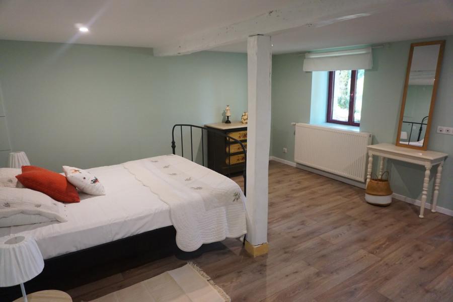 Location vacances Saint-Cyprien -  Chambre d'hôtes - 4 personnes - Chaise longue - Photo N° 1