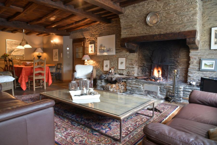 In Bouillon, charming house - Bouillon