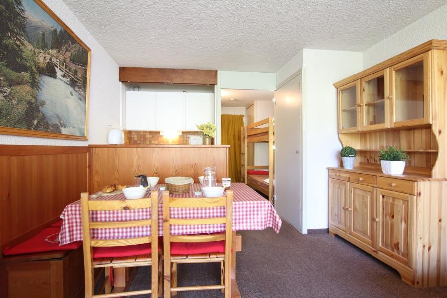 Location vacances La Salle-les-Alpes -  Appartement - 4 personnes - Four - Photo N° 1