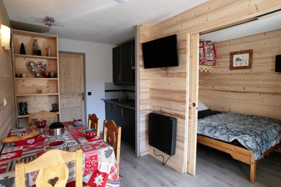 Appartement Median 419