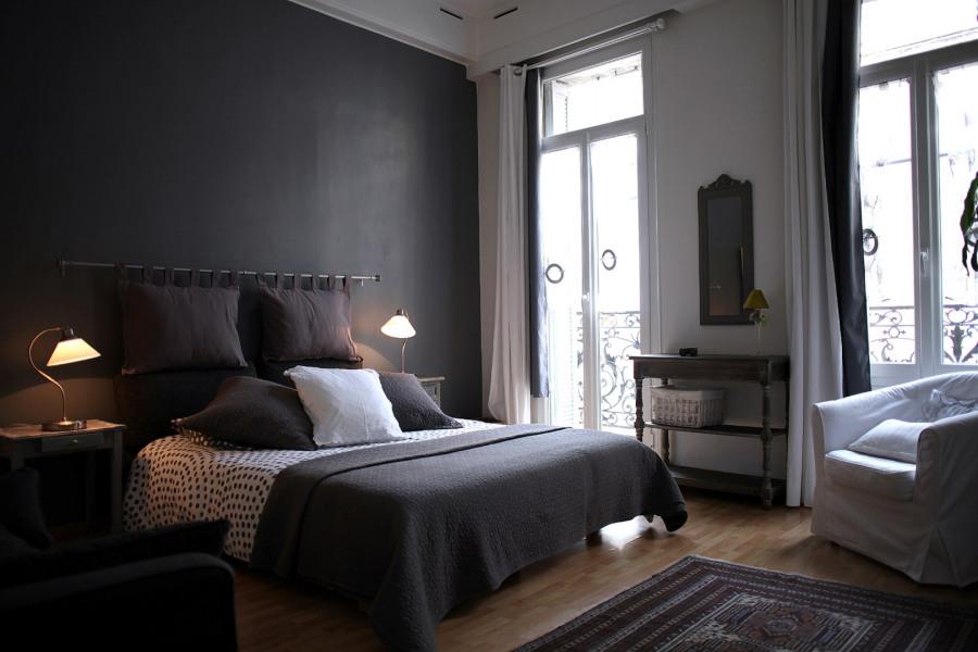 Location vacances Marseille -  Appartement - 6 personnes - Vélos - Photo N° 1